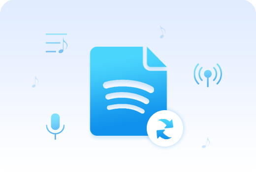 NoteBurner Spotify Music Converter 2.3.0 With Crack