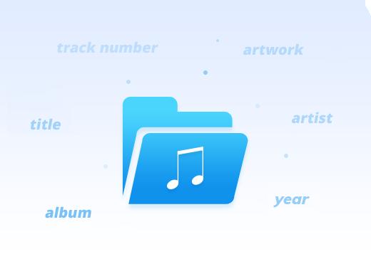 NoteBurner Spotify Music Converter for Windows - Convert