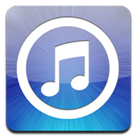easy to use M4P converter for iTunes