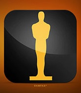 oscar nominees movies on itunes