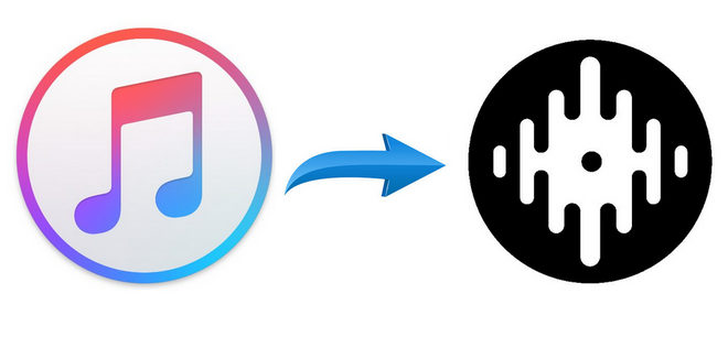Play Apple Music songs on Serato DJ