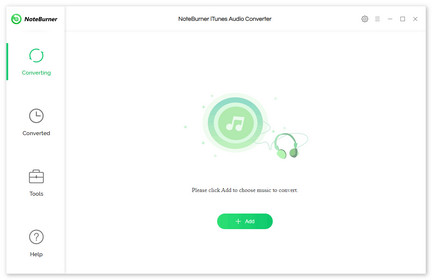 Best 5 Apple Music Recorders – Record Apple Music in MP3