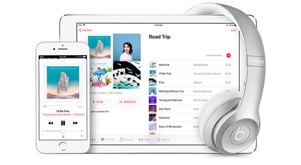 Advantages & Disadvantages of Apple Music: Is It Worth