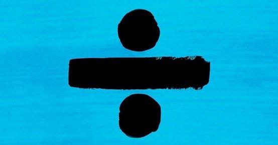 divide ed sheeran mp3 download free