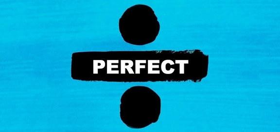 Ed Sheeran Perfect Free MP3 Download