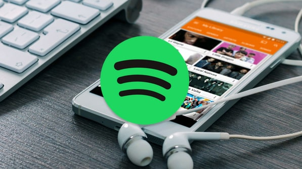 How to Transfer Music from Spotify to Android Music Player | NoteBurner