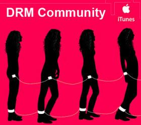 Best Requiem Alternative to Remove Apple FairPlay DRM