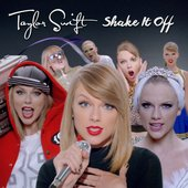 Download Top 10 Songs of Taylor Swift to MP3 | NoteBurner