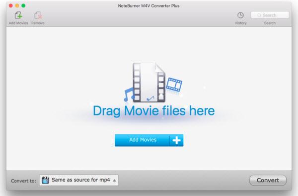 Noteburner M4v Converter Plus Registration Code