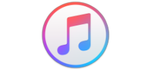 iTunes support
